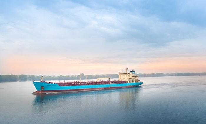 Przewoźnicy oceaniczny będą mieli szansę na przerwanie cyklu wzlotów i upadków - GospodarkaMorska.pl