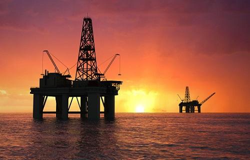 Equinor ogłosił odkrycie nowych złóż ropy na Morzu Barentsa - GospodarkaMorska.pl