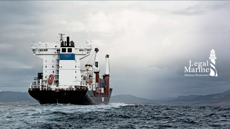 Obrońcy wód oraz wybrzeży Wielkiej Brytanii i Irlandii Północnej – Morskie Organy Ścigania (cz.4) - GospodarkaMorska.pl