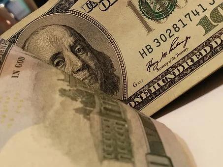 Rynek uodparnia się na wzrost rentowności obligacji - GospodarkaMorska.pl