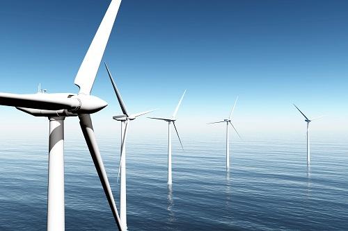AMS – w stronę morskiej energetyki wiatrowej - GospodarkaMorska.pl