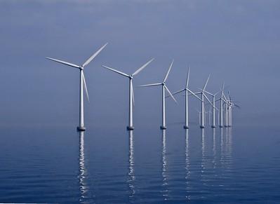 Cena maksymalna za energię z offshore: 319,6 zł za MWh - GospodarkaMorska.pl