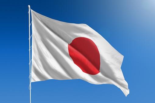Korea Płd. i Japonia będą rozmawiać o sporze historycznym i terytorialnym - GospodarkaMorska.pl