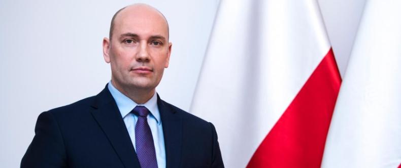Powołano nowy zarząd i nowego prezesa PGZ - GospodarkaMorska.pl