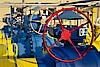 GAZ-SYSTEM opracował Krajowy Dziesięcioletni Plan Rozwoju systemu przesyłowego na lata 2022 – 2031 - GospodarkaMorska.pl