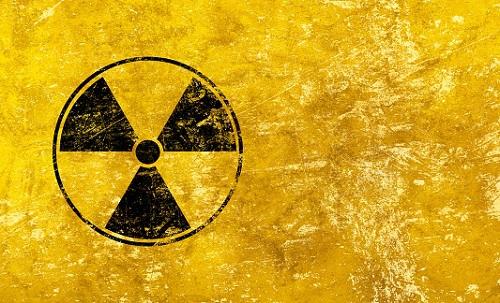 Radioaktywna woda z Fukushimy trafi do morza - GospodarkaMorska.pl