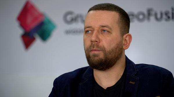 Bałtyk to skażona zupa? Grupa GeoFusion wie jak to naprawić! - GospodarkaMorska.pl