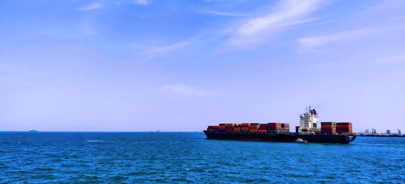 Egipt nie wypuści kontenerowca Ever Given, zanim właściciel nie wypłaci odszkodowania - GospodarkaMorska.pl