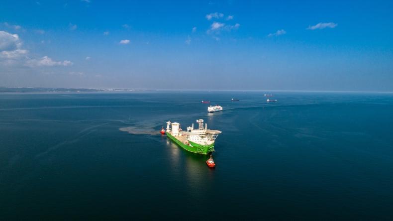 Transport morski dochodowy ale ryzykowny dla operatorów i firm ubezpieczeniowych - GospodarkaMorska.pl