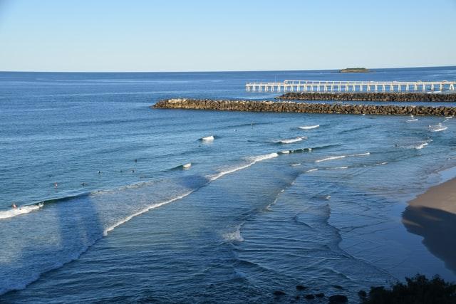 Władze Korei Południowej rozważają zaskarżenie decyzji Japonii o uwolnieniu wody z Fukushimy - GospodarkaMorska.pl