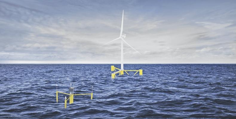 Chevron po raz pierwszy wkracza na rynek offshore - GospodarkaMorska.pl