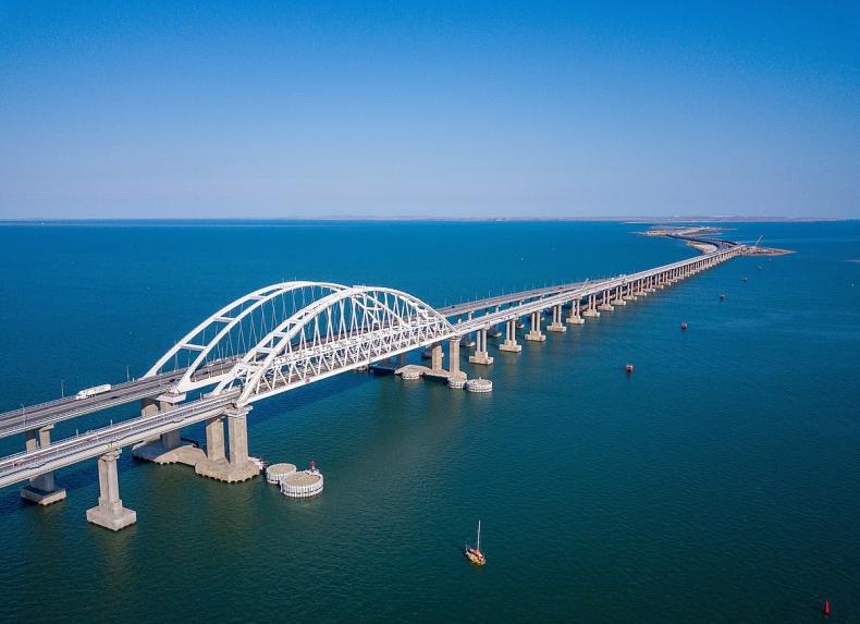 NATO wzywa Rosję do zapewnienia dostępu do ukraińskich portów na Morzu Azowskim - GospodarkaMorska.pl