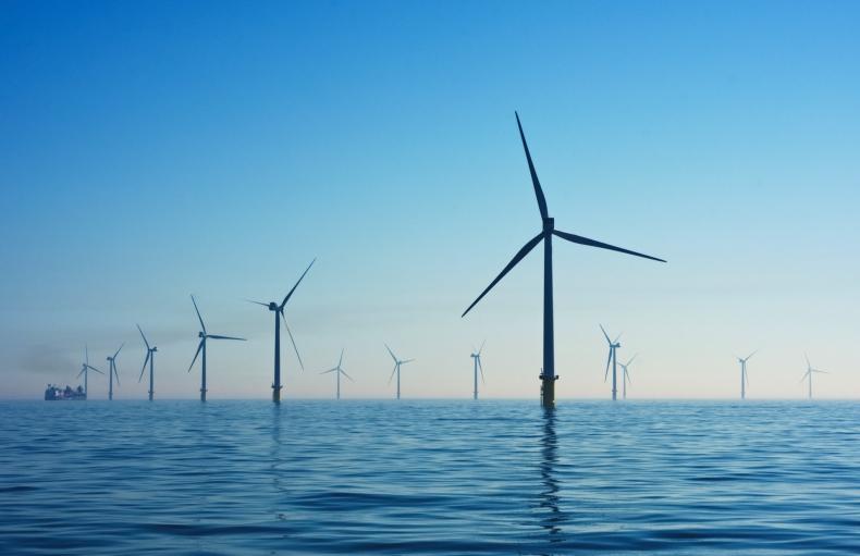 Podpisano list intencyjny na rzecz rozwoju morskiej energetyki wiatrowej na Bałtyku - GospodarkaMorska.pl