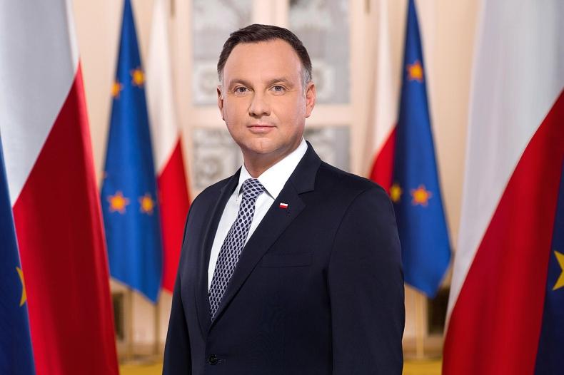 Prezydent: elektrownie atomowe trzeba zbudować - GospodarkaMorska.pl