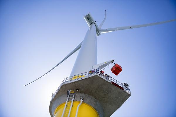 PKN Orlen do 2030 r. wyda 47 mld zł na inwestycje energetyczne, głównie offshore - GospodarkaMorska.pl