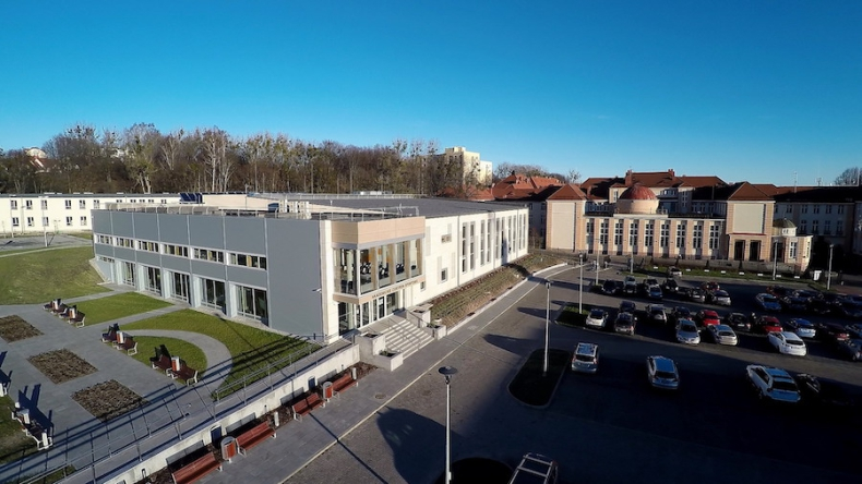 IV Forum Wizja Rozwoju w nowym terminie. W Gdyni spotkamy się 26 i 27 sierpnia - GospodarkaMorska.pl