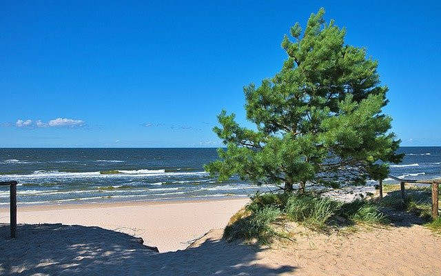 Ekspert: skażona woda z Fukushimy nie zagrozi Polsce ani Europie - GospodarkaMorska.pl