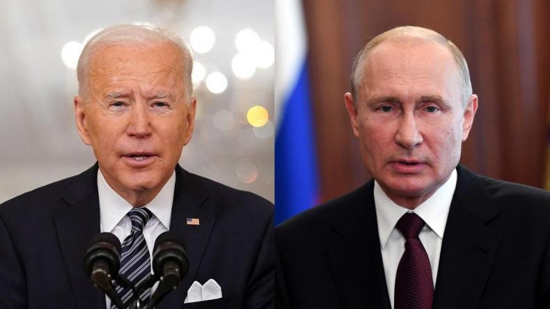 Putin, Bolsonaro, Salman nie podjeli nowych zobowiązań na rzecz klimatu - GospodarkaMorska.pl