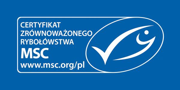 MSC przyznało granty dla projektów naukowo-badawczych wspierających zrównoważone rybołówstwo  - GospodarkaMorska.pl