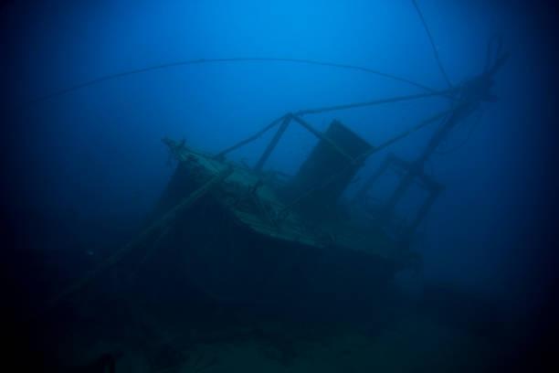"""Ocean Indyjski to morskie cmentarzysko"""" tysięcy migrantów, Covid-19 pogłębia podziały - GospodarkaMorska.pl"""