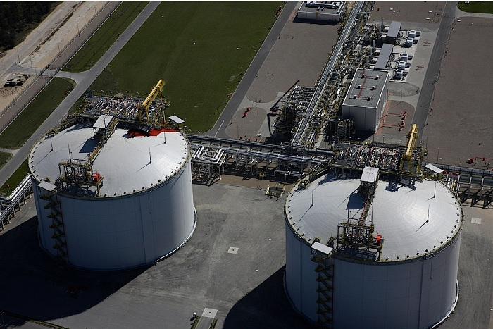 Nowelizacja ustawy dot. kluczowych inwestycji energetycznych, między innymi odnośnie terminalu LNG w Świnoujściu - GospodarkaMorska.pl
