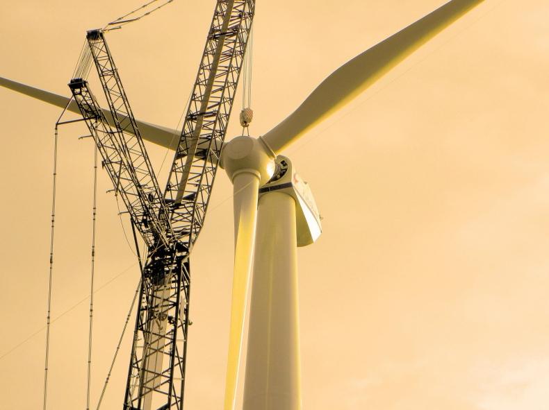 Budowa instalacji OZE jest tańsza niż eksploatacja elektrowni węglowych  - GospodarkaMorska.pl
