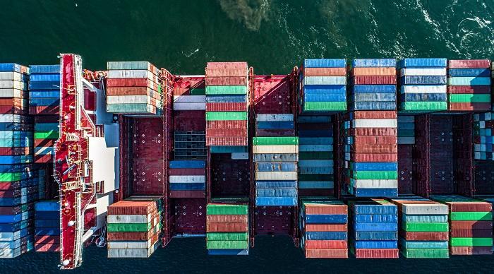 Współpraca na rzecz bezpieczeństwa żeglugi i środowiska morskiego  - GospodarkaMorska.pl