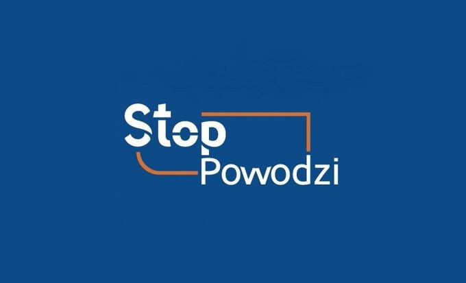 33 działania w regionie Dolnej Odry i Przymorza Zachodniego w związku z ryzykiem powodziowym - GospodarkaMorska.pl