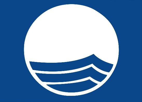 Hiszpania krajem z największą liczbą kąpielisk uhonorowanych Błękitną Flagą - GospodarkaMorska.pl