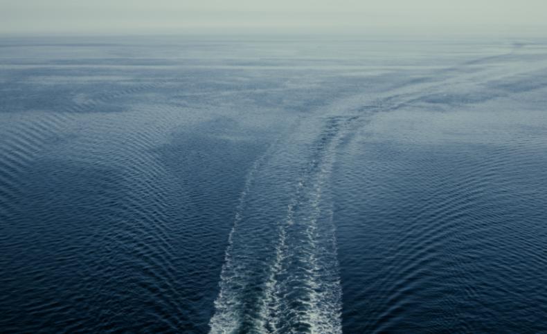 Liderzy żeglugi chcą przerabiać istniejące statki na spalanie paliw bezwęglowych - GospodarkaMorska.pl