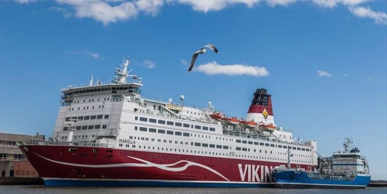 Planowane nowe połączenia Brittany Ferries oraz Destination Gotland [podsumowanie tygodnia 20/2021] - GospodarkaMorska.pl