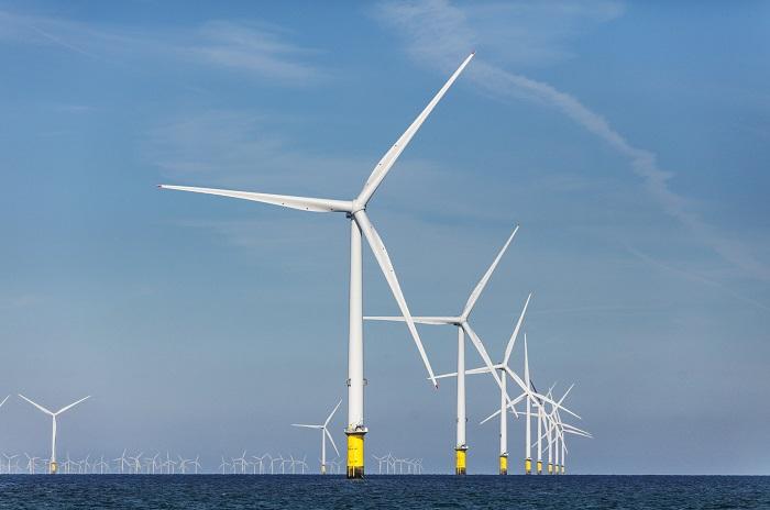 KE zatwierdziła polski program o wartości 22,5 mld euro wspierający morskie farmy wiatrowe - GospodarkaMorska.pl