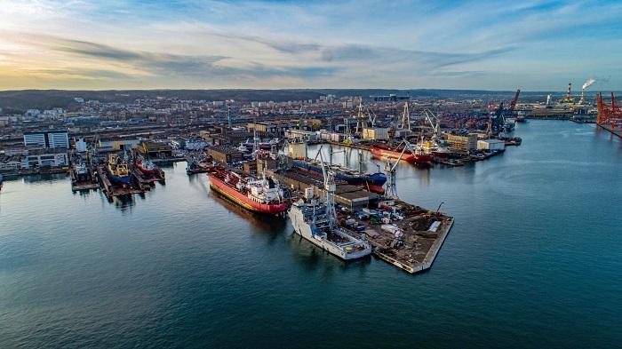 20 maja - Europejski Dzień Morza - GospodarkaMorska.pl