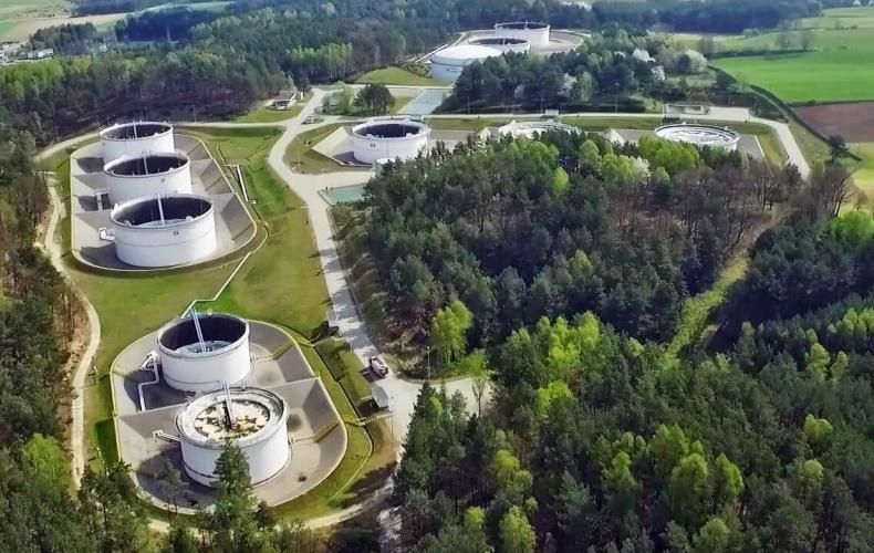 Baza paliw PERN w Dębogórzu z rekordowym przeładunkiem paliw - ponad 1 mln ton - GospodarkaMorska.pl