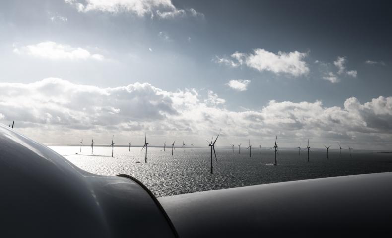 RWE i National Grid łączą siły w offshore wind. Celem podbój Nowego Jorku - GospodarkaMorska.pl