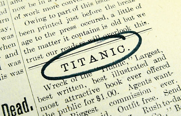 W Chinach powstaje kopia Titanica - GospodarkaMorska.pl