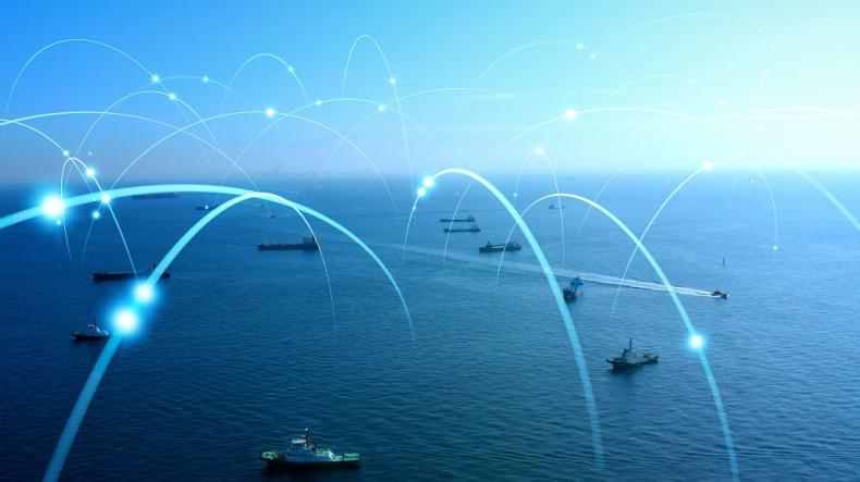 Offshore wchodzi w erę cyfryzacji. Alfa Laval przejmie StormGeo  - GospodarkaMorska.pl