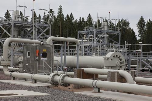 Nord Stream 2 AG wyłączone spod amerykańskich sankcji [analiza i komentarz] - GospodarkaMorska.pl