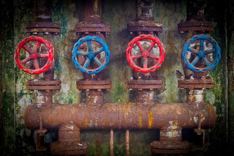USA. Blinken: Pracujemy z Niemcami, by ograniczyć negatywne skutki Nord Stream 2 - GospodarkaMorska.pl