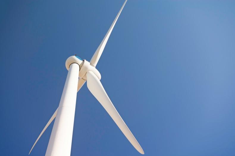 Energia z morskich farm wiatrowych popłynie dzięki infrastrukturze PSE - GospodarkaMorska.pl