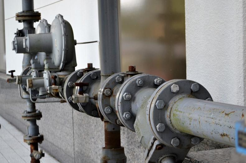 Łotwa. Rau: czekamy na wyjaśnienia USA dot. zmiany stanowiska ws. Nord Stream 2 - GospodarkaMorska.pl