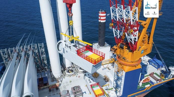 Prezes URE przyznał wsparcie projektowi offshore Orlenu - GospodarkaMorska.pl