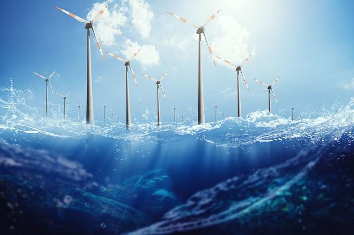 Rada naukowa ds. Morskiej Energetyki Wiatrowej – ruszyła przy AMS - GospodarkaMorska.pl