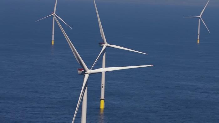 """Ocean Winds zabezpieczyła w Polsce 25-letni kontrakt różnicowy dla morskich farm wiatrowych""""B&C-Wind"""" - GospodarkaMorska.pl"""
