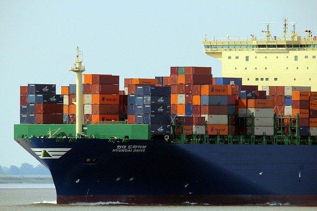 Finalizacja transakcji nabycia Solid Logistics przez VGL Group - GospodarkaMorska.pl