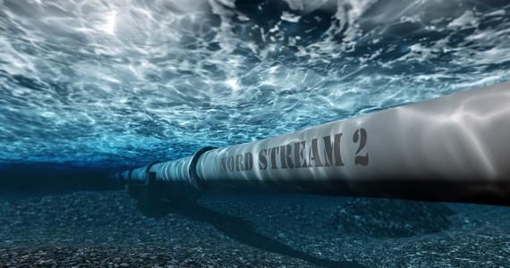 Spór o Nord Stream 2 wkracza w końcową fazę. Sankcje wciąż mogą zatrzymać projekt - GospodarkaMorska.pl