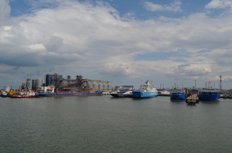 Rosja grozi Wielkiej Brytanii: Odradza brytyjskim okrętom zbliżania się do Krymu - GospodarkaMorska.pl