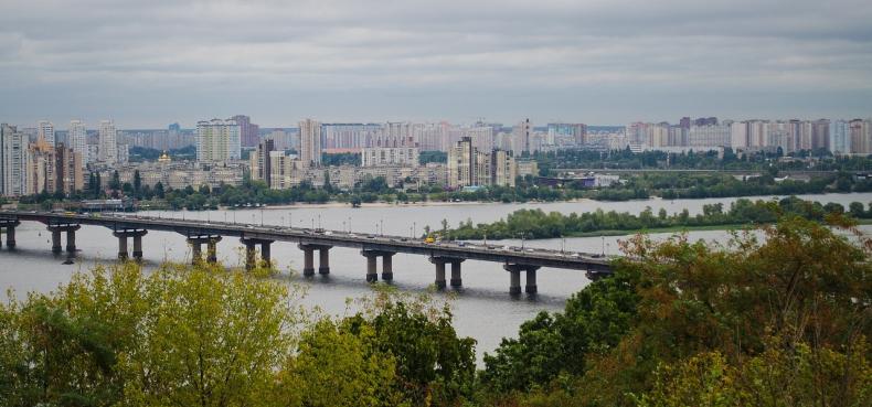 Ukraina a Nord Stream 2. Doradca szefa dyplomacji USA prostuje doniesienia Politico - GospodarkaMorska.pl