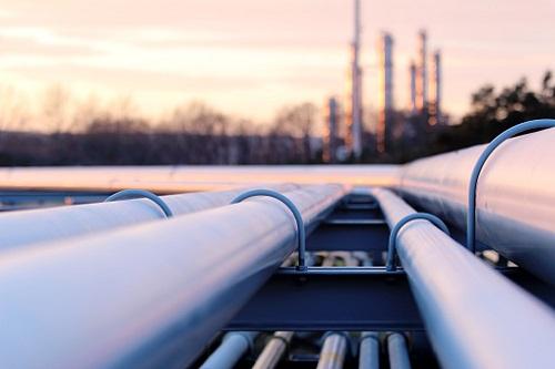 Spychalski: dzisiaj mamy zwycięstwo Rosji w sprawie Nord Stream 2 - GospodarkaMorska.pl
