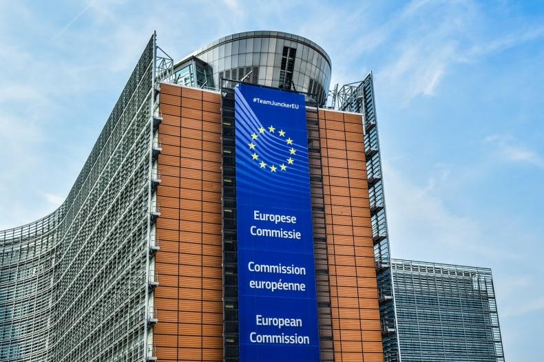 Komisja Europejska: gazociąg Nord Stream 2 nie jest we wspólnym interesie UE - GospodarkaMorska.pl